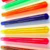 colortubes
